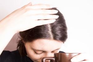 Маска из прополиса для волос в домашних условиях