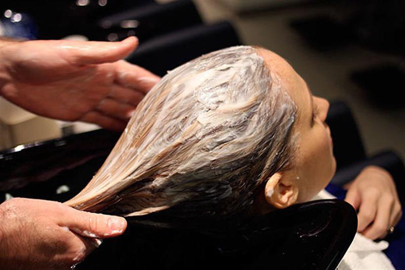 Маски для волос от выпадения в домашних условиях с горчицей отзывы