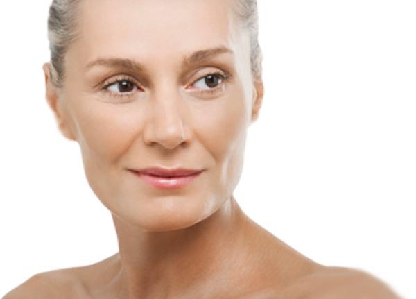 условия косметические процедуры 60 лет стоит лишь выполнить