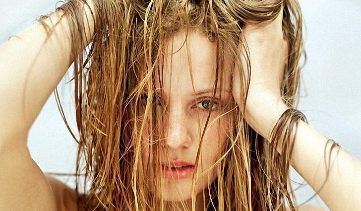 Средства для ламинирования волос марки применения отзывы стоимость