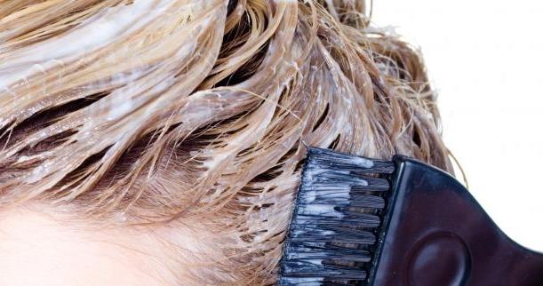 Маски для густоты и роста волос, эффективные рецепты в 70
