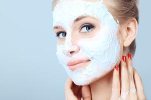 Рецепты наиболее популярных масок